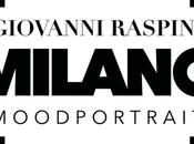 Giovanni Raspini Milano Mood Portrait: concorso fotografico Photo