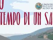 Un'APP conoscere storia Convento Matteo Marco Lamis