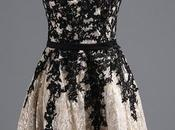 Wedding Dresses Prom Online.