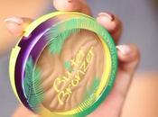Black Friday sale beauty products Amazon