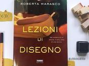 Recensione: Lezioni disegno Roberta Marasco