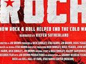 Rock Libertà