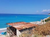 Italia-Albania, vale pena trascorrere vacanze nella terra delle aquile?