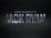 Jack Ryan [Stagione