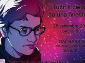 Notte della Ricerca: settembre tutti festa Hassin!