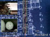 9/11 Evidenze Esplosive Parlano Esperti Blueprint Truth Experts Speak