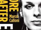 """""""Before after Eno"""": intervista all'autore, Marco Calloni"""