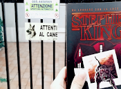 Recensione basso costo: Dog, Stephen King