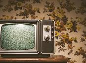 Ricomincia nuovo palinsesto, televisione, vita! (Gossip novità)
