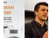 """uomo perbene"""" nuovo libro Salvo Ognibene racconta vita Alberto Giacomelli, giudice ucciso dalla mafia"""