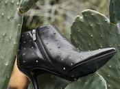 scarpe must have l'autunno inverno 2018/2019