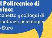 pacchetto agevolato studenti Politecnico Torino
