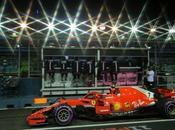 """Raikkonen brilla sotto riflettori: cose sono filate lisce"""" Formula Motorsport"""