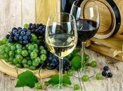 Vini Sardegna: rossi bianchi cuore intenso