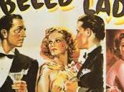 donna giorno Jack Conway (1936)