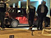 Strage Castel Volturno: storia razzismo criminalità generano periferia