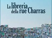liberia Algeri chio amava letteratura Mediterrraneo