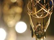Emmy Awards 2018, tutti vincitori