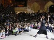 Tuttestorie ottobre Cagliari festival letteratura ragazzi