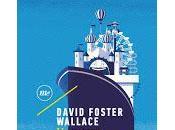 Recensione: COSA DIVERTENTE FARO' PIU' David Foster Wallace