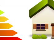 Riqualificazione energetica, Enea indica requisiti usufruire dell'ecobonus