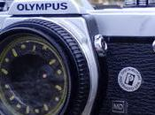Video post: Fotocamera