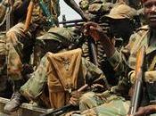 Sudan:commesse nuove atrocità nella regione dell'Unità (nord) rivelate rapporto Amnesty International