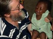 Niger:padre Maccalli (Sma) religioso rapito jihadisti probabilmente Burkina Faso