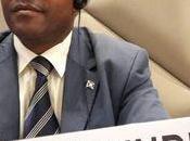 Burundi minaccia uscire Consiglio Diritti umani delle Nazioni Unite