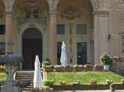 Wedding Italy tutto meglio 'Destination Wedding'