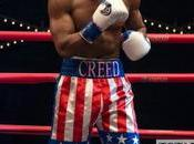Creed Michael Jordan torna ring nuova immagine esclusiva