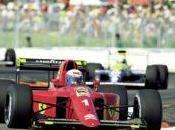 Ferrari rischia ritorno passato Vettel potrebbe imitare Prost