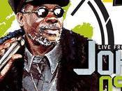 #MUSICA: Johnny Osbourne (Jam) prima volta Bari, sarà Settembre all'Eremo Molfetta