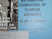 [¯ ¯] Mathematical Foundations Quantum Mechanics