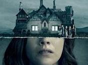 """""""Haunting Hill House"""": trailer della nuova serie horror Netflix"""
