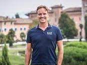 Parigi settembre Superintendent italiano preparatori campo Golf della Ryder 2018