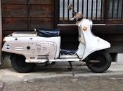 Guidare Giappone: vademecum