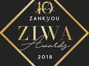 Sono anch'io nella giuria Premi ZIWA 2018 potete votare anche voi!