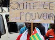 Togo referendum annunciato senza quesito