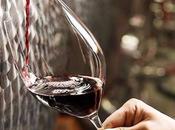 Milano. Inaugura Cantina Urbana dove produrre bere vino città