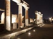 Visite straordinarie siti archeologici vesuviani: ingressi serali euro