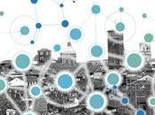 Reggio Emilia, Bologna Ferrara sono città attive social media