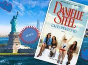 L'appartamento danielle steel: quattro ragazze molto diverse loro vivono appartamento sogno york. amiche cerca della propria strada un'unica certezza legame indissolubile unisce mare vita.