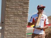 Sport MotoGP Diretta Aragon Settembre). chiaro differita