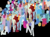 Giornata Nazionale della Psicologia Studi aperti colloqui gratuiti