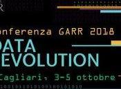 """Ict: Garr, rete dell'istruzione della ricerca, scelto l'Università Cagliari conferenza """"Data (R)evolution"""""""