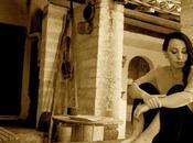 FESTIVAL POPOLARE ITALIANO settembre torna quattro nuovi appuntamenti.