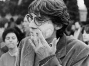 """arriva """"Imbavagliati"""": mostra giornalisti martiri della verità"""