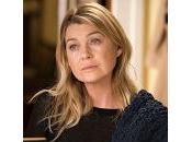 """""""Grey's Anatomy"""": Ellen Pompeo pronuncia sulla possibile ultima stagione"""