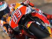 MotoGP Aragon 2018, Qualifiche Diretta Esclusiva Sport differita